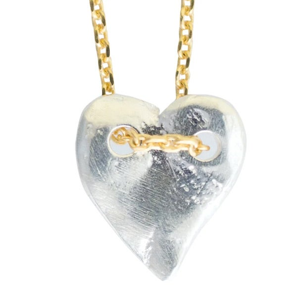 Image of Sweet mini Valentina necklace