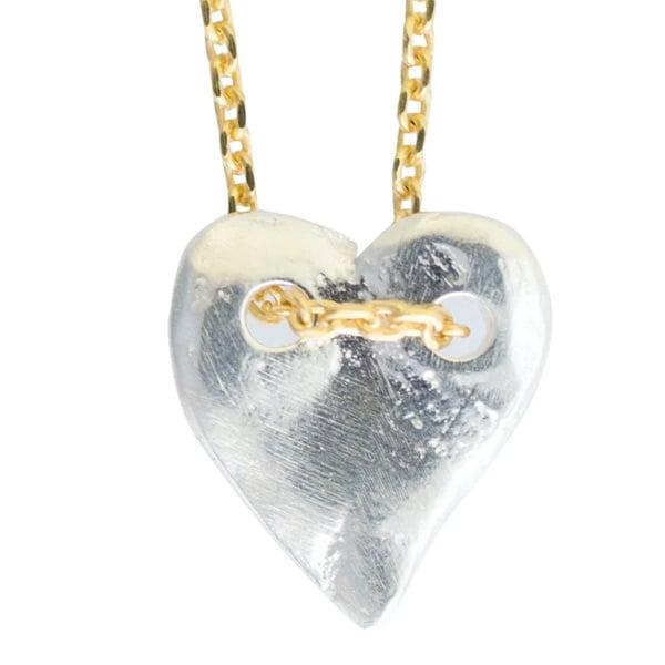 Image of Sweet mini Valentina necklace