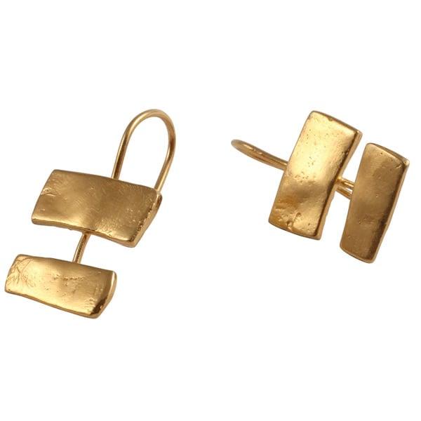 Image of Tokyo earrings