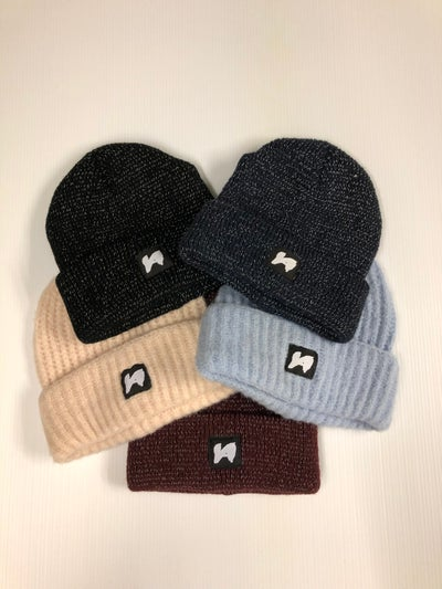 Image of Beanies [MIXED]