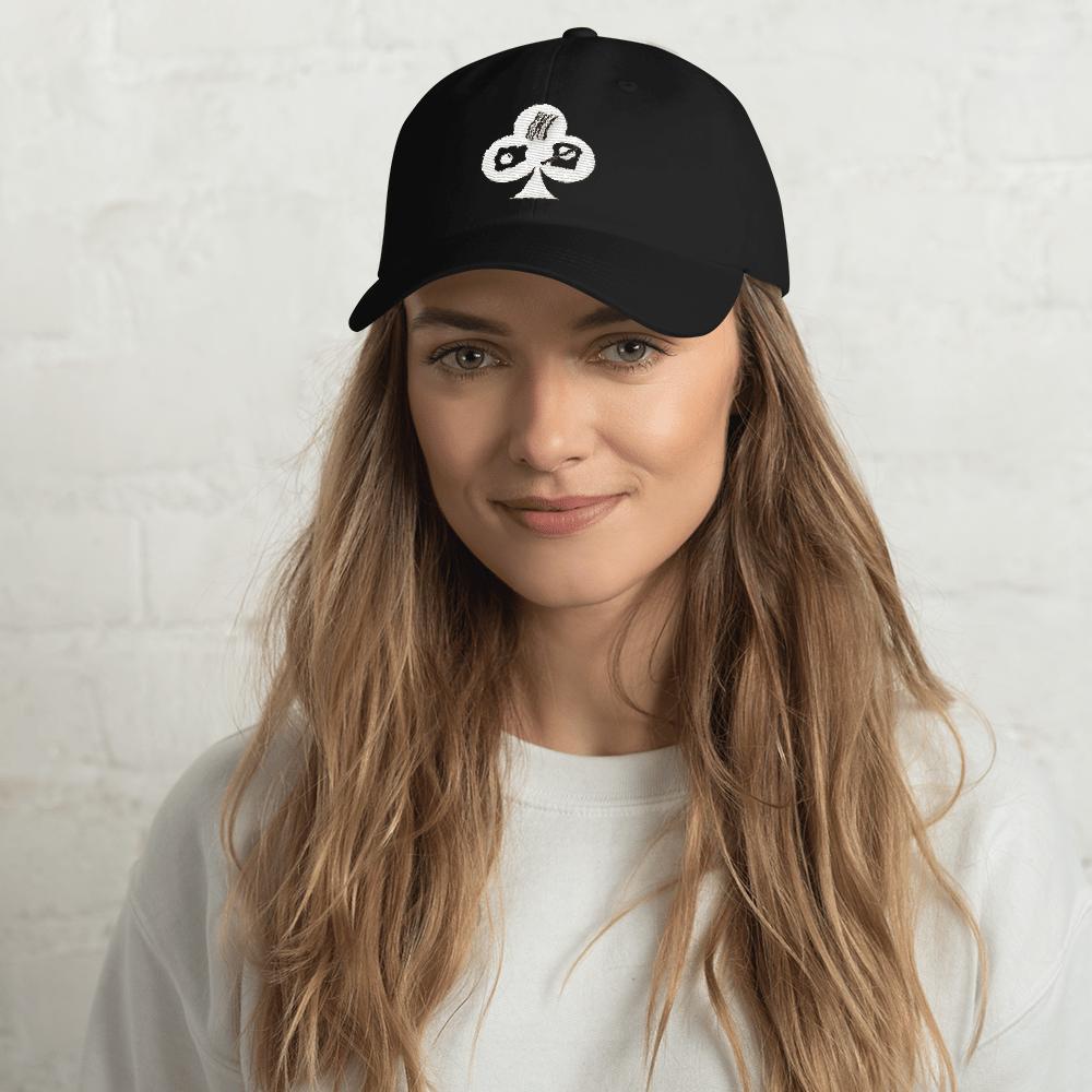 Image of BC Dad Hat