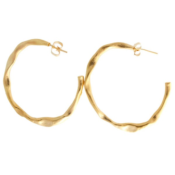 Image of Stella hoops