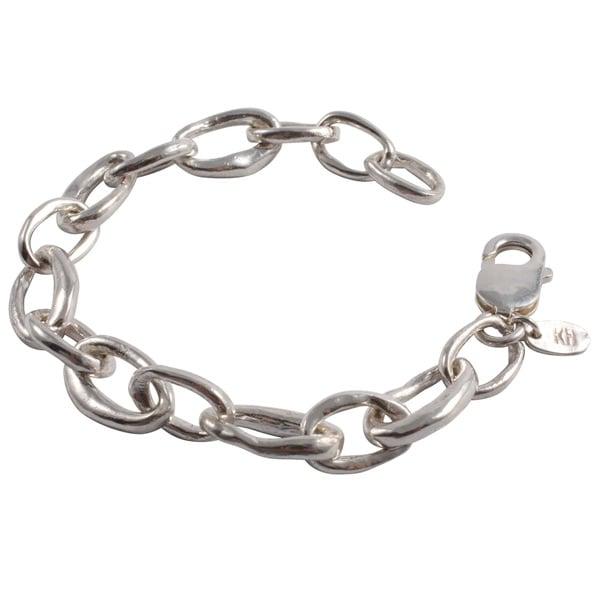 Image of Violeta bracelet
