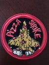 PizzaStrike Fighter Patch