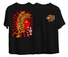 GetSavage Tora T-Shirt