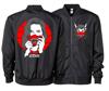 GetSavage Oni Geisha Bomber Jacket