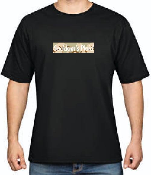 Image of DCU T-Shirt