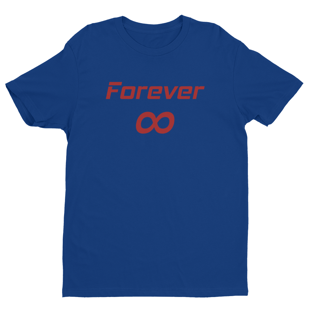 Image of Forever T-Shirt