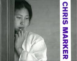 Image of Coréennes — Chris Marker