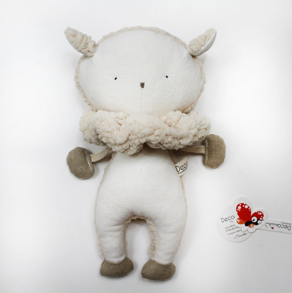 Image of PELUCHE DECOSWEETBCN