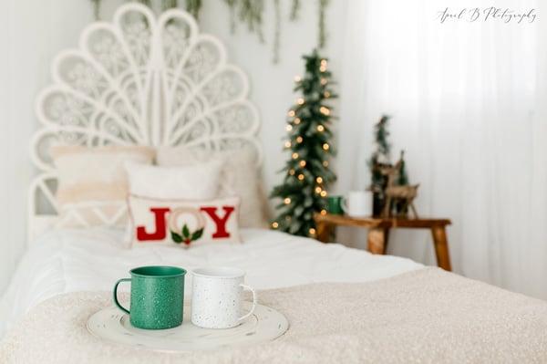 Image of 2019 Christmas Minis