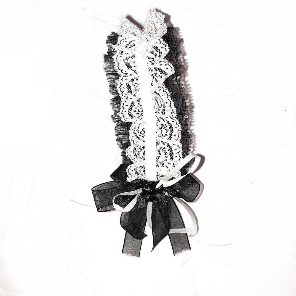 Image of ♡ SWEET HEART HEADBAND ♡