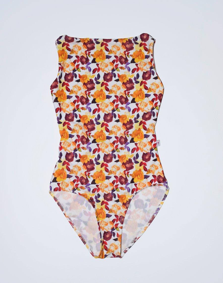 Image of SAPPHIRE - Pattern fabrics
