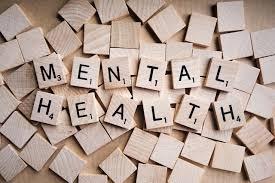 Image of Mental Health Technican (4 weeks) Online