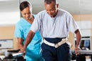Image of Physical Therapy Technician (Online) Includes Clinicals