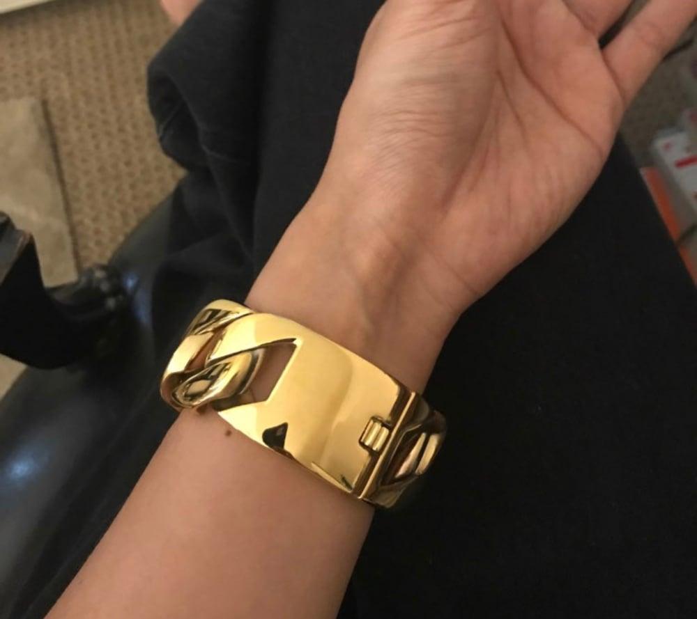 Image of Highness Bracelet