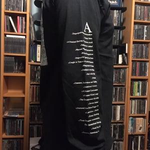 Image of LURID PANACEA Long Sleeve