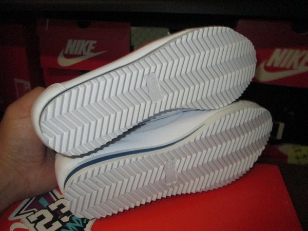 """Nike Cortez '72 QS """"Shoe Dog Pack"""" - FAMPRICE.COM by 23PENNY"""