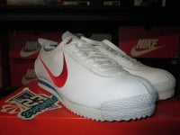 "Nike Cortez '72 QS ""Shoe Dog Pack"" - FAMPRICE.COM by 23PENNY"