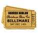 Image of Darren Hanlon - BILLIMARI - SATURDAY 14th DEC - $26