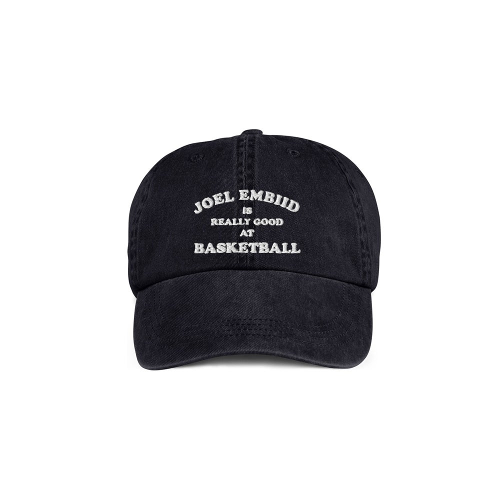 Image of Really Good Dad Hat