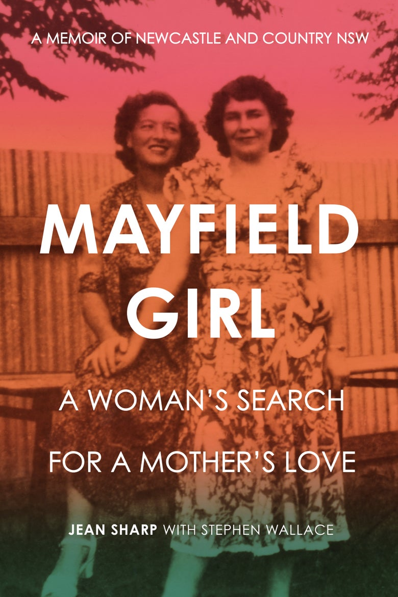 Image of Mayfield Girl: A woman's search for a mother's love