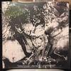 """UNBORN SALIVATE """"Paraphiliac Orgiastic Atonement"""" LP"""