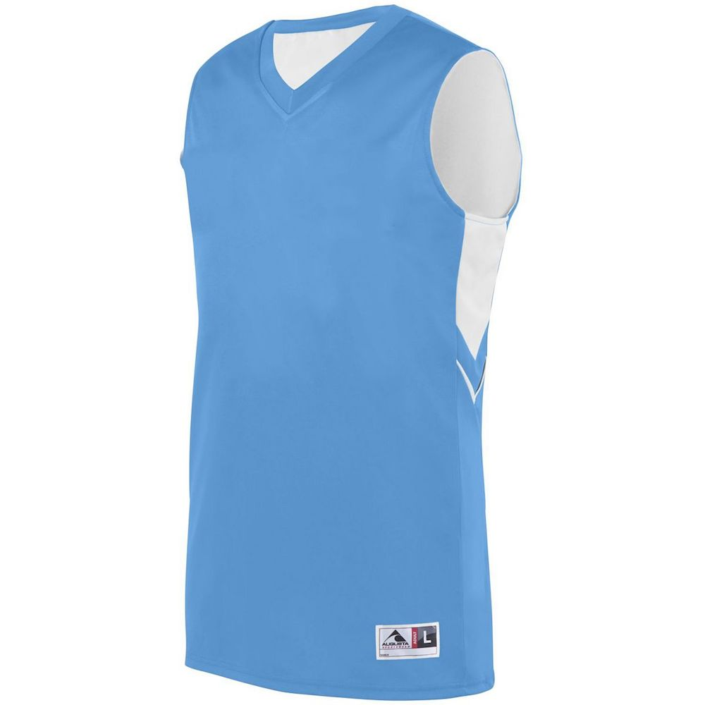 Image of Augusta ALLEY-OOP REVERSIBLE JERSEY