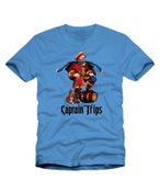 Image of Captain Trips