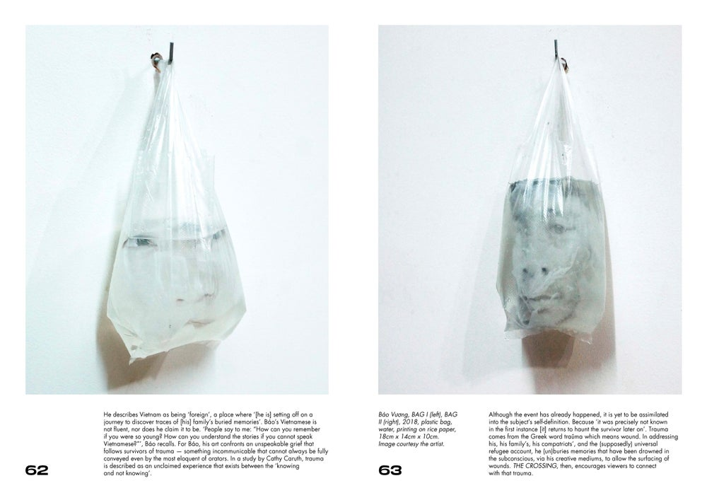 Image of Issue 02