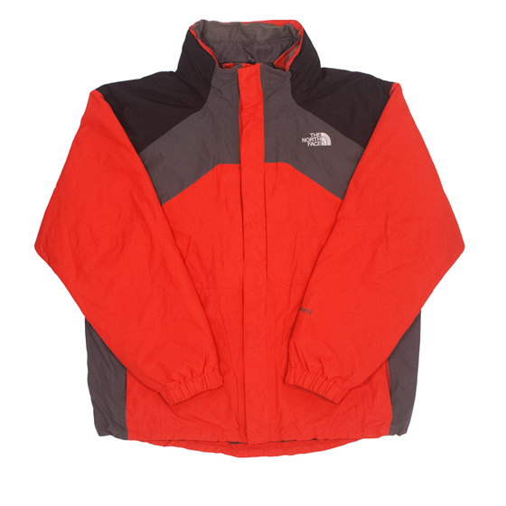 Image of The North Face Jacket HyVent Shell + Fill Size L
