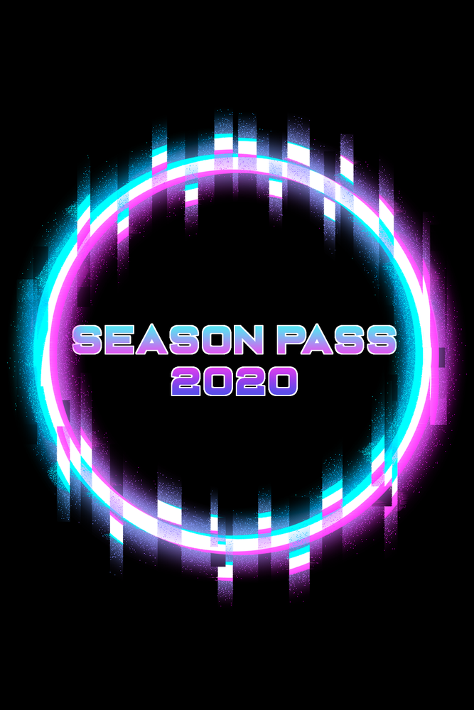 Image of Season Pass 2020