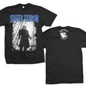 "Image of SHEER TERROR ""Possferatu"" T-Shirt"