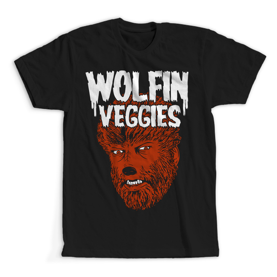Image of Wolfin