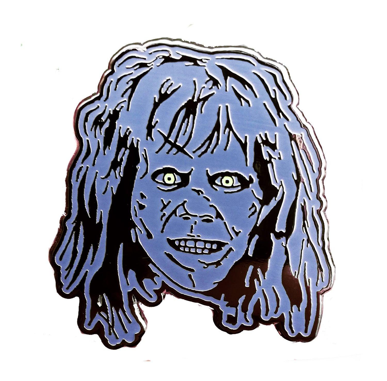 Image of The Exorcist