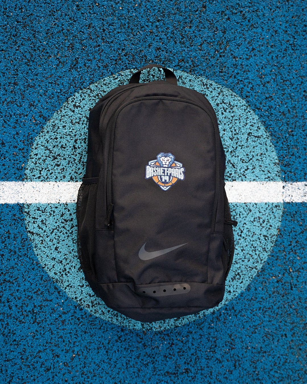 Image of Sac à dos NIKE x BP14