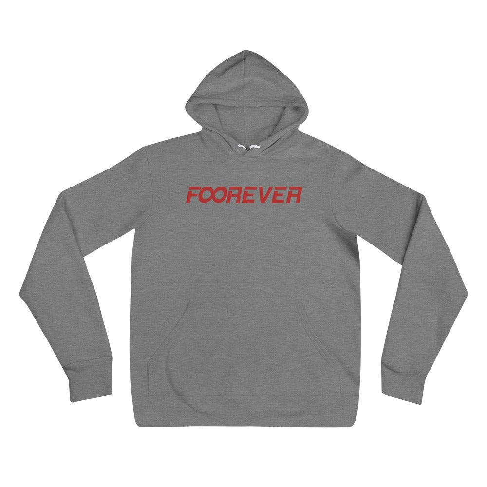 Image of Forever Hoodie