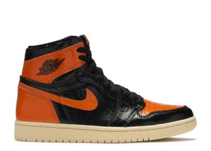 "Image of AIR JORDAN 1 ""SHATTERED BACKBOARD 3.0"""