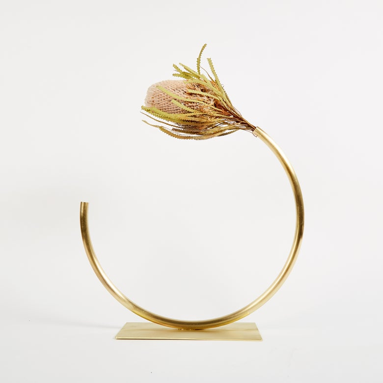 Image of Vase 1078 - Best Practice Vase