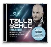 Image of Talla 2XLC - Fascinated Album CD