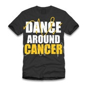 Image of Dance Around Cancer (LIMITED EDITION)