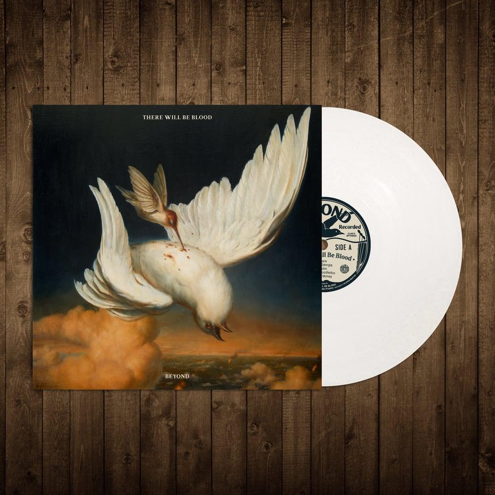 Image of Beyond - Vinyl