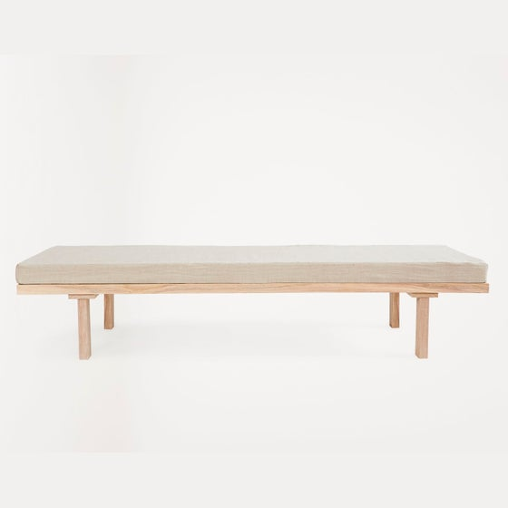 Image of KR-180 Daybed by Frama