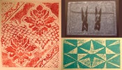 Image of Printmaking by Hand
