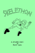 Image of Skelethon