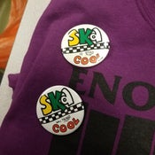 Image of Ska Pins