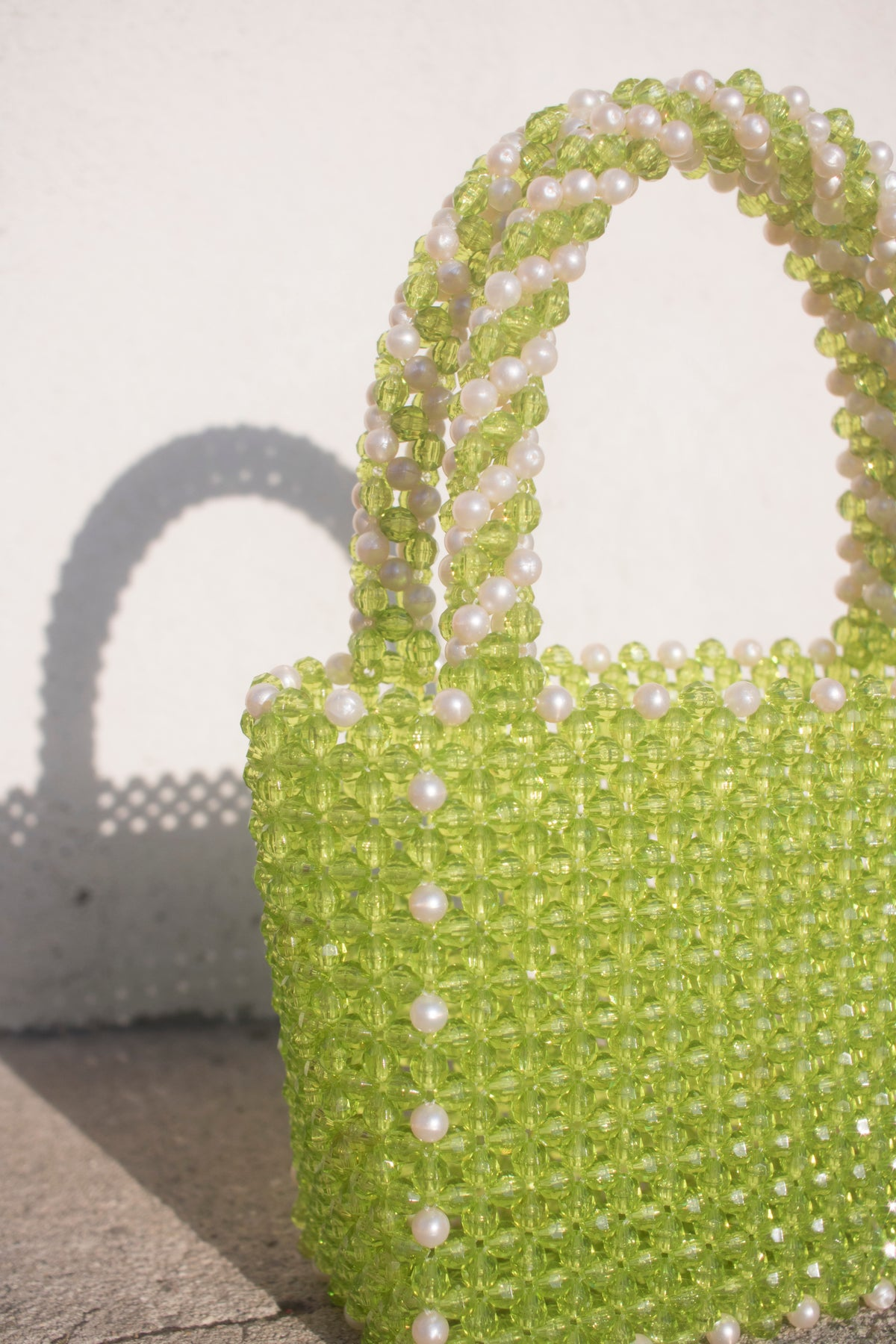 Image of Isabella Bag
