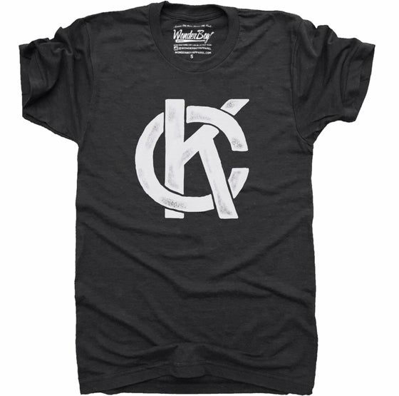 Image of KC Monogram