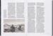 Image of Grønland blev hans skæbne - Om H. J. Rink og hans tid