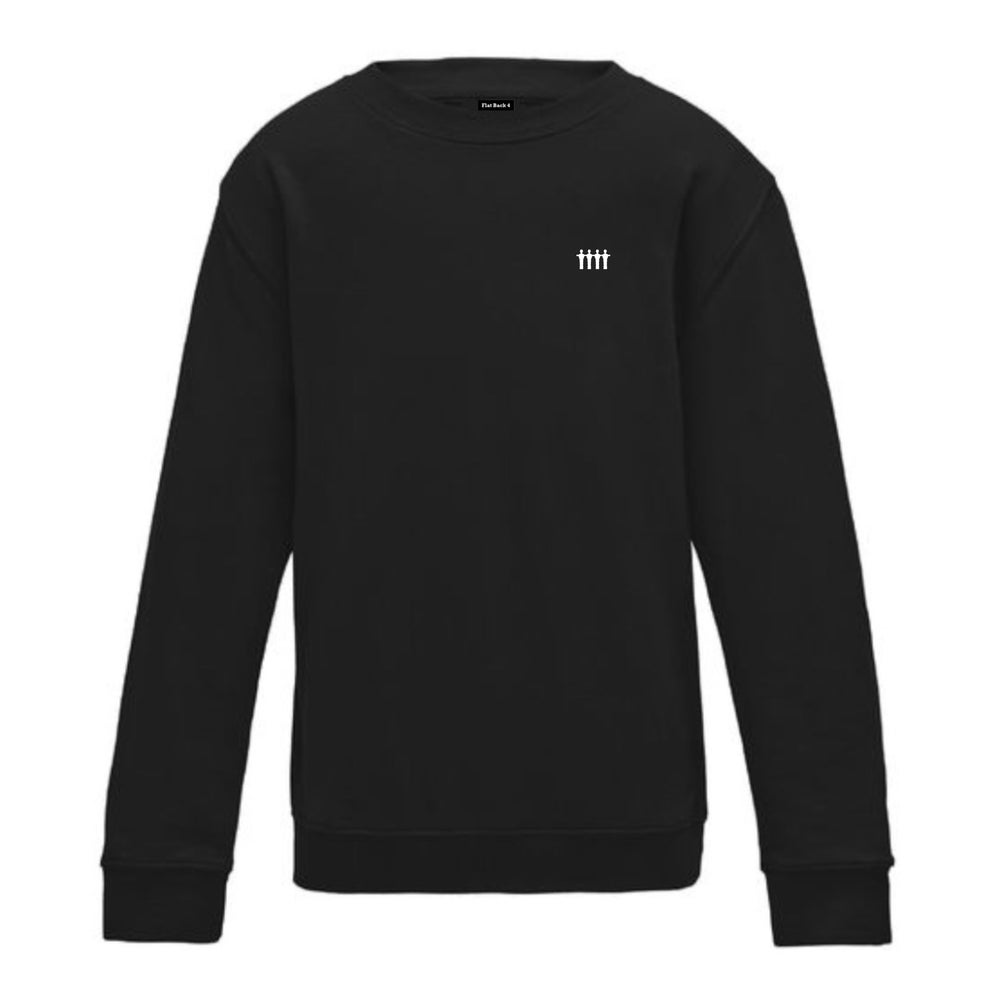Kids Classic Jumpers